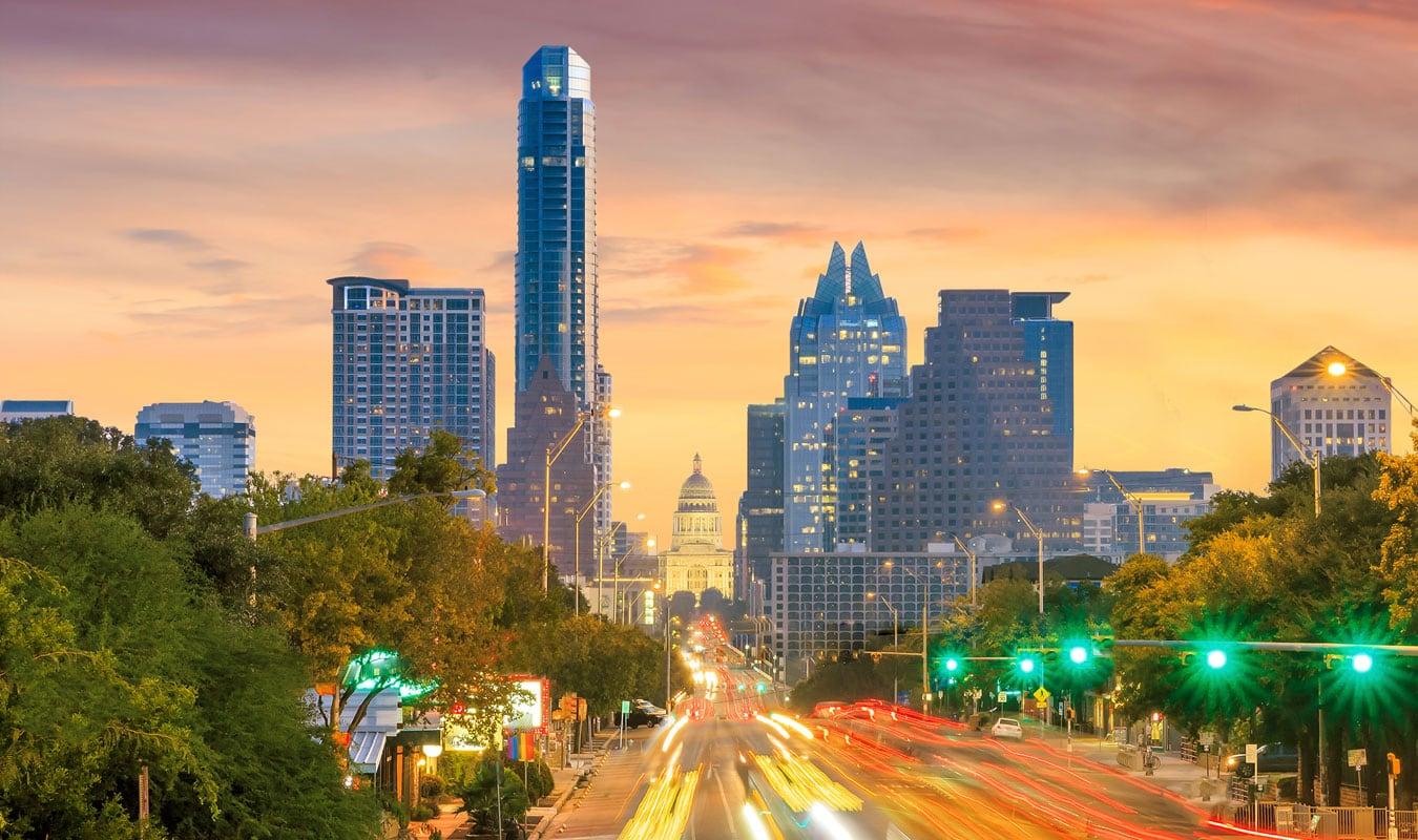 header Austin