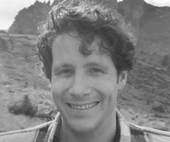 Eric Biewener
